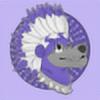 catlover60581's avatar