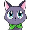 CatLover623's avatar