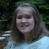 catlover9090's avatar
