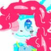 catloverbunny3's avatar