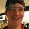 CatLoverKid1's avatar