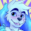 Catlovermeow11's avatar