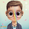 CatLoverOfAnime's avatar