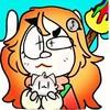 catloverug13's avatar