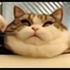 catloverzxcv's avatar
