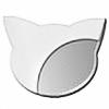 catlovesapple's avatar