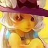 CatLowTheMU's avatar