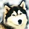 Catlver824's avatar