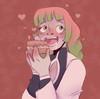 catm1078's avatar