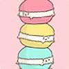 catmacaroon's avatar