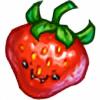 CatMag's avatar