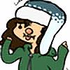 catmak800's avatar