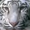 CatManCanDo's avatar