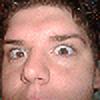 catmandingo's avatar
