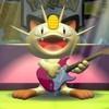 CatmanJoe94's avatar
