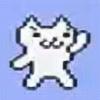 catmariolove's avatar