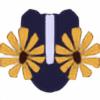 catmaroon's avatar