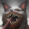CatMArts's avatar