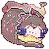 catmas's avatar