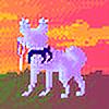 catmasterwithfruit's avatar