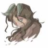 catmasterz's avatar