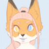 Catmej's avatar