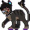 catmele0n's avatar