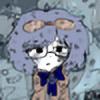Catmintea's avatar