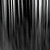 Catmintleaf's avatar
