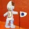 catmom919's avatar