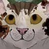 CATMONKEY1992's avatar