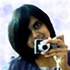 catmoss's avatar