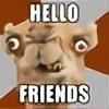 catmuns's avatar