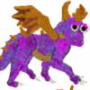 catmutant's avatar