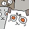 CatNamedFallen's avatar
