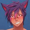 catnappe143's avatar