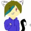 CatNapzz's avatar