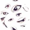 catne's avatar