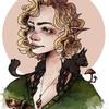 Catness00's avatar