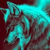 catnesseverpurr345's avatar