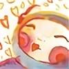 catnigel's avatar