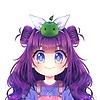 Catniipz's avatar