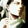 CatNimori's avatar