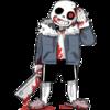 catninja6's avatar