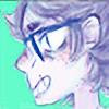 Catnip-comics's avatar