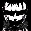Catnip-War-Criminal's avatar