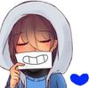 Catnip6871's avatar