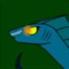 Catnip70's avatar