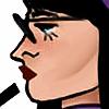 catnipcrusade's avatar