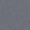 Catniper's avatar